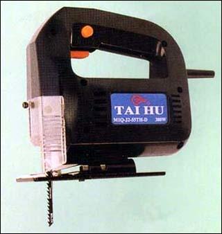 Herramienta de madera - sierra eléctrica M1Q-J2-55ª-D