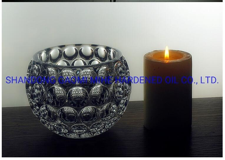 Оформление передней стойки при свечах, держатель стекла при свечах держатель