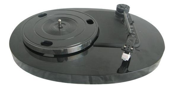 Giradischi/lettore USB (JW-22-MM02)