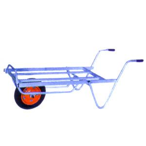 Werkzeugwagen - 1010