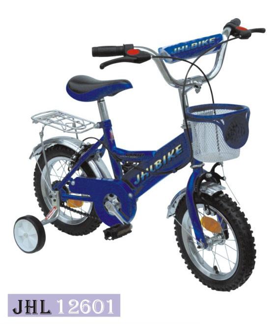 """12 """" دراجة"""