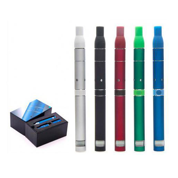 Vapormax сигареты одноразовые электронные электронные сигареты в курске где купить