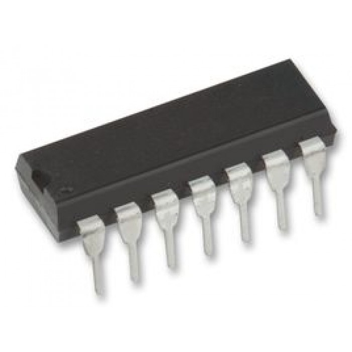 Hybrid-IC STK392-120 ; Power Audio Amp