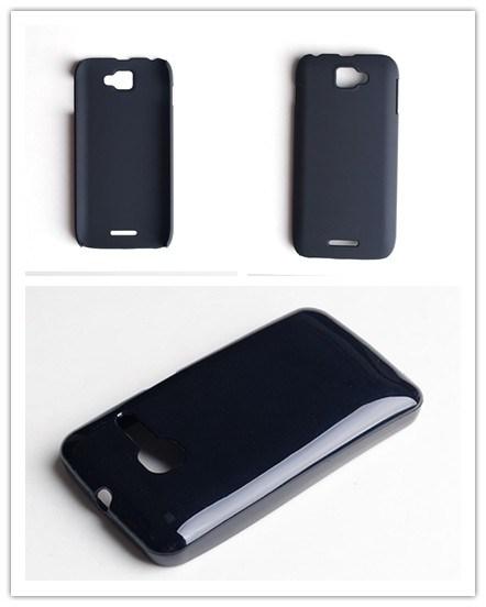 Qisida LTE 向けの新発売ホットセール携帯電話ケース