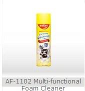 Multifunktionsreinigungsmittel des schaum-Af-1102