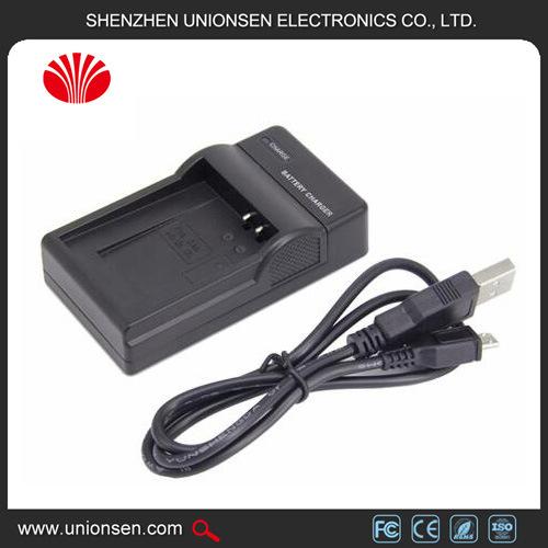 Cargador para Sony Alpha slt-a77 II