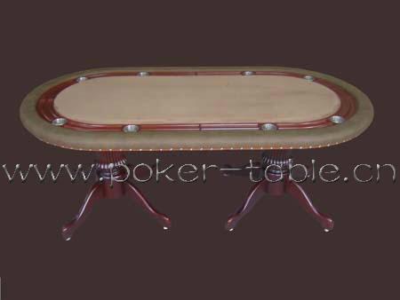 Pokertafel (DH-1142)