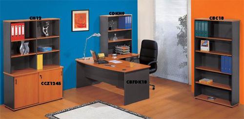 Muebles de oficina oficina estaci n de trabajo muebles for Proveedores de muebles para oficina