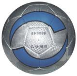 Fußball (ZX-A4)