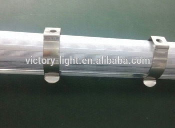 1200mm LEDの管ライトWWW Xxx COM 4FT LEDの管ライト18WをつけるJizz LEDの管