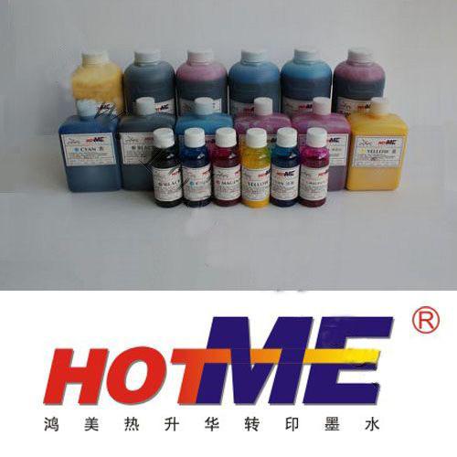 Hotme 승화 잉크 (200250)