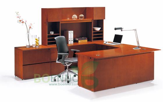 Tabla de la secretaria de la oficina con la combinaci n de for Descripcion de una oficina
