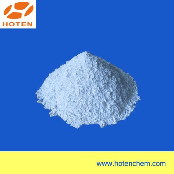 ペーパー作成のためのチタニウム二酸化物Anatase