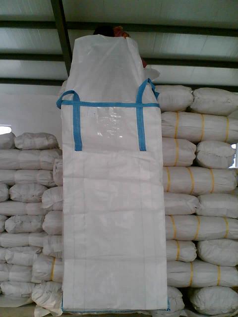 飼料のための1000kgジャンボ袋