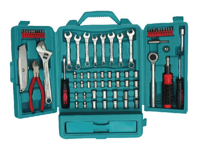 198pcs tool kit household tool set sg ts038 198pcs tool kit household tool set sg ts038. Black Bedroom Furniture Sets. Home Design Ideas