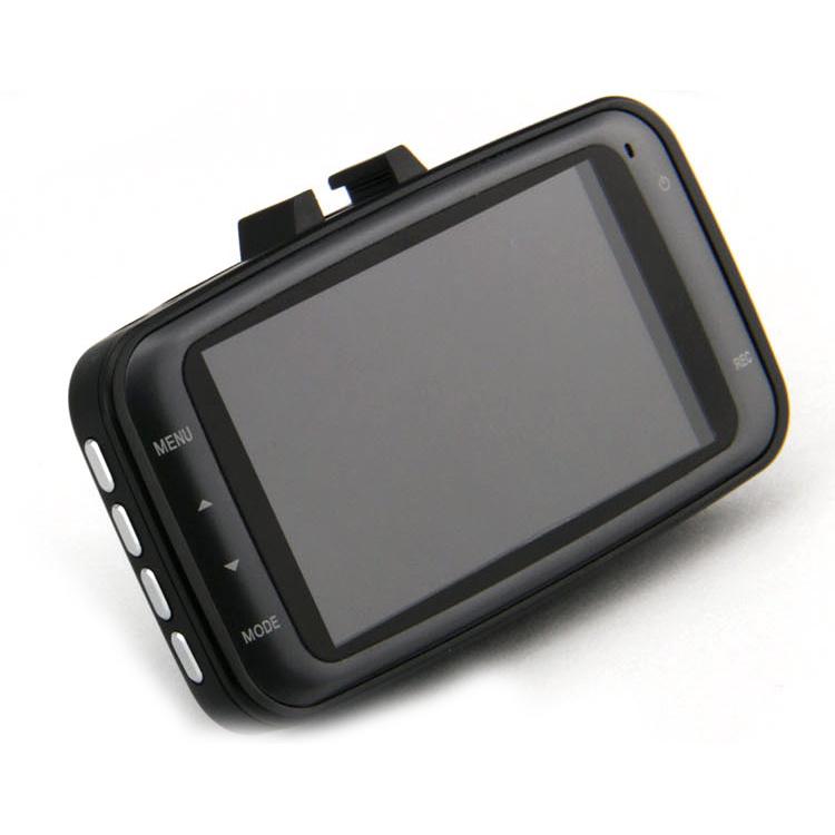 Mini carro câmara portátil