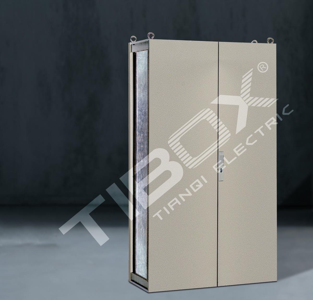 Plexiglas-Tür-Antike-Fußboden-Schrank foto auf de.Made-in-China.com
