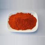 Polvere di peperoncino (HR8001)
