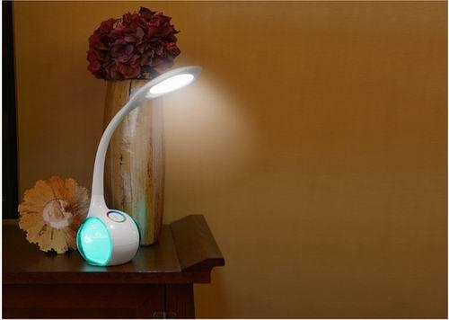 Lampada di scrittorio di tocco della Tabella Lamp/LED di tocco del LED