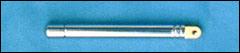 Radioantennen - ZQ5-007