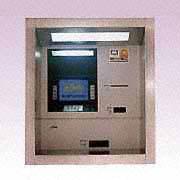 Auta ATM de la serie 6200