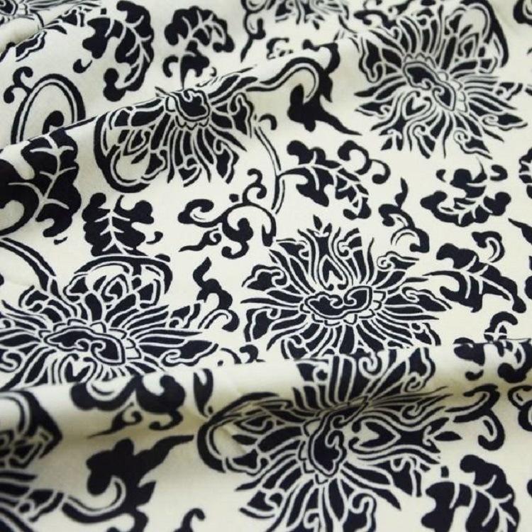 mod le de nice beau style imprim tissu spandex en nylon photo sur fr made in. Black Bedroom Furniture Sets. Home Design Ideas