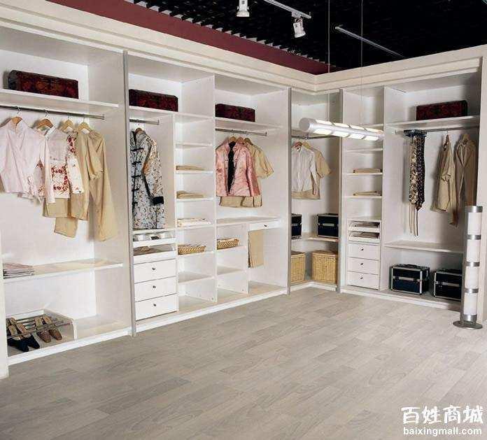 Foto de China blanco antiguo de Europa Muebles de Dormitorio Armario ...