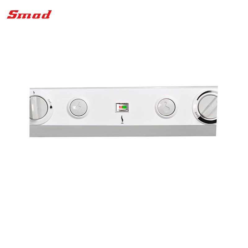 Congélateur de réfrigérateur de gaz de la voie Xcd-100 3 et de ...