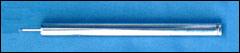Radioantennen - ZQ5-011
