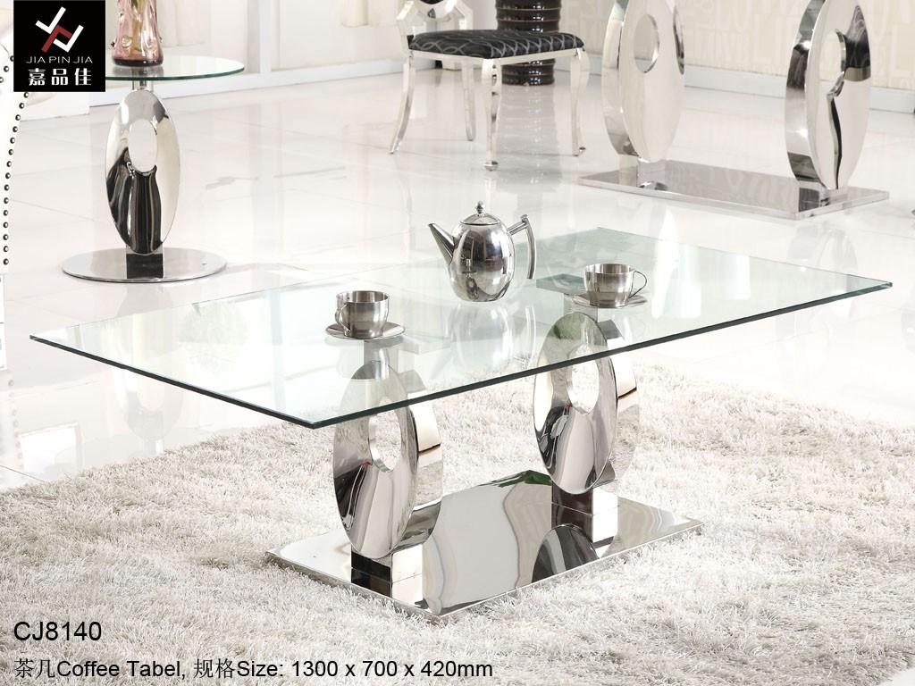 Immagini Tavolini Per Salotto.Cina Mobilia Tavolino Da Salotto Moderno Di Lusso Della Stanza Di