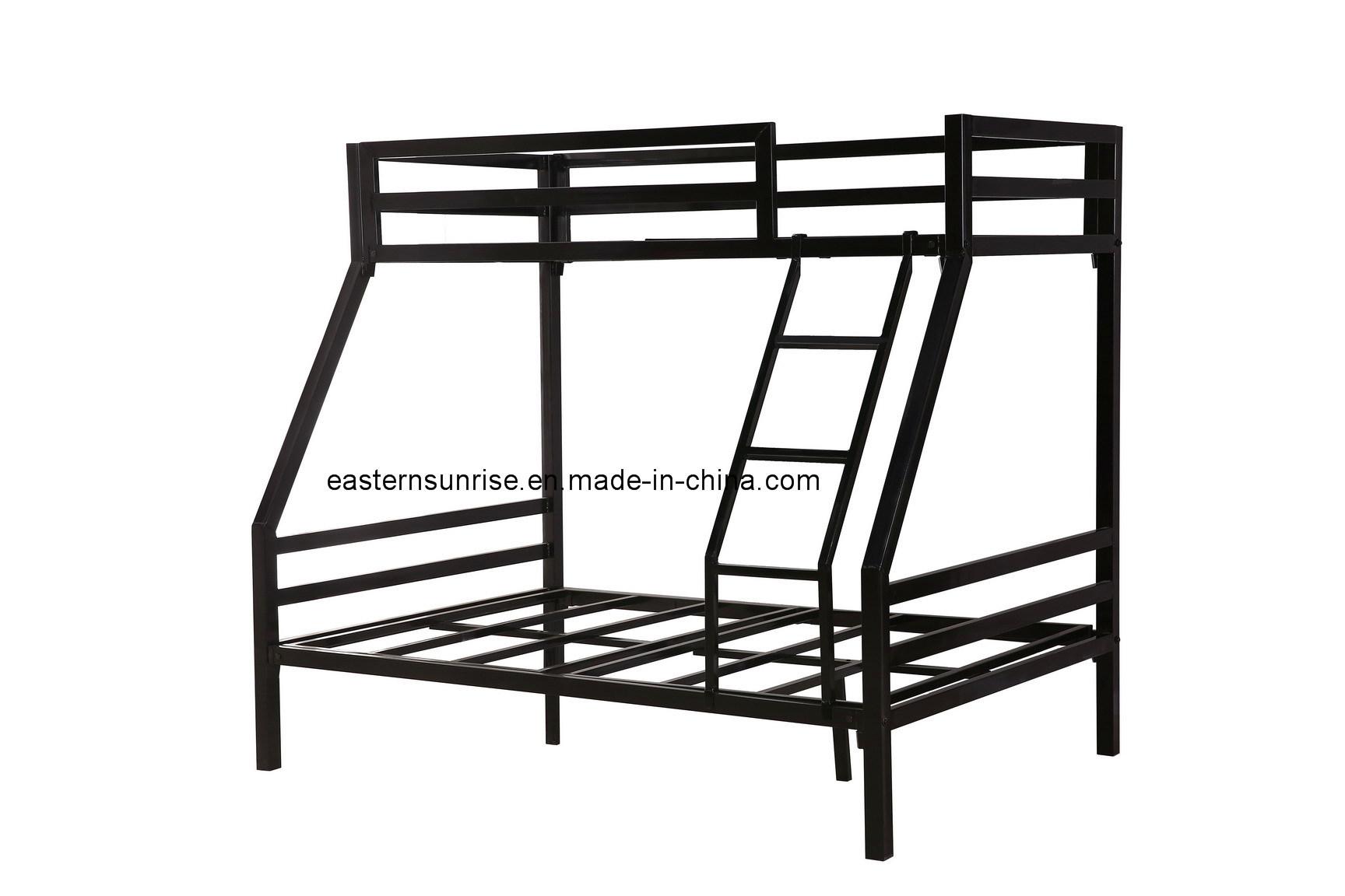 Asombroso Muebles De Metal Viñeta - Ideas de Decoración de ...