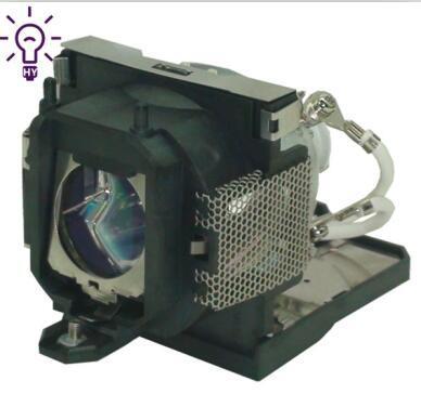 Original de gros de la lampe du projecteur pour CS. 59j0y1b1 de rechange