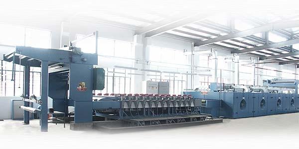 Dispositivo di raffreddamento di aria rtable della stampatrice dello schermo di PoRotary (JL2188)