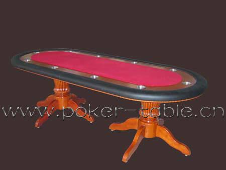 ポーカーテーブル( DH-1111 )