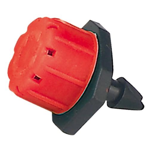 점적 관수 체계에 있는 고품질 관개 Dripper 조정가능한 Dripper