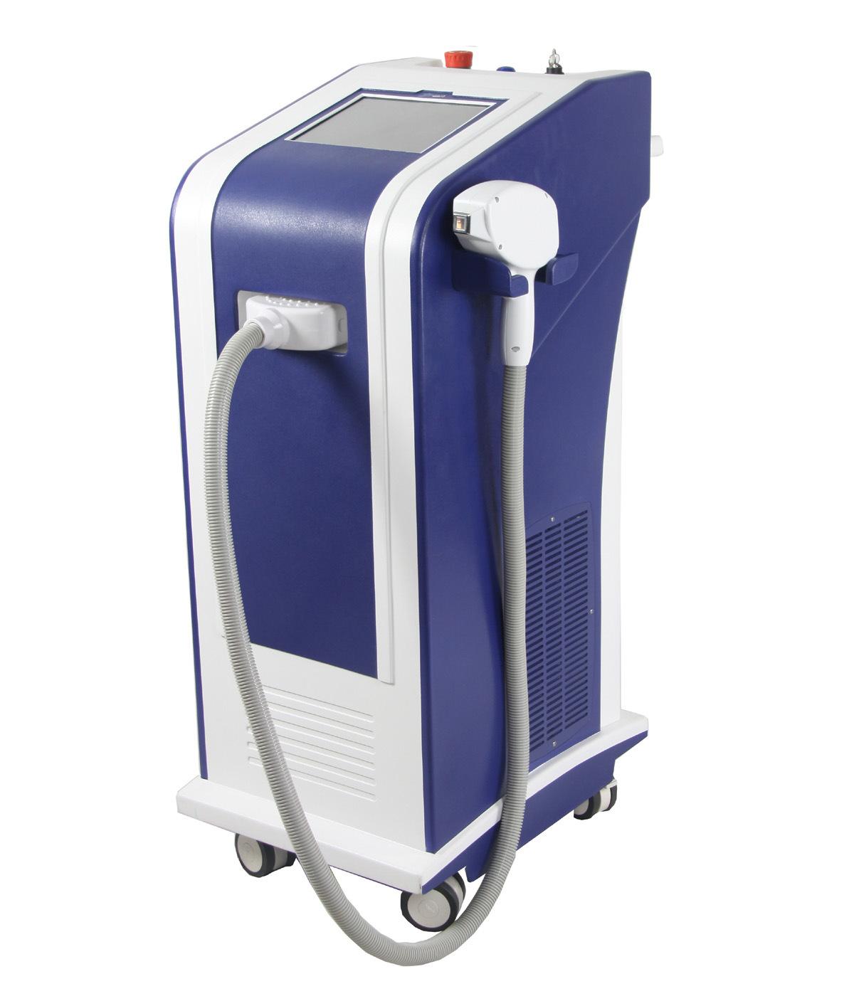 Substituição de barbeiro Salão de Beleza fornecimentos de equipamento
