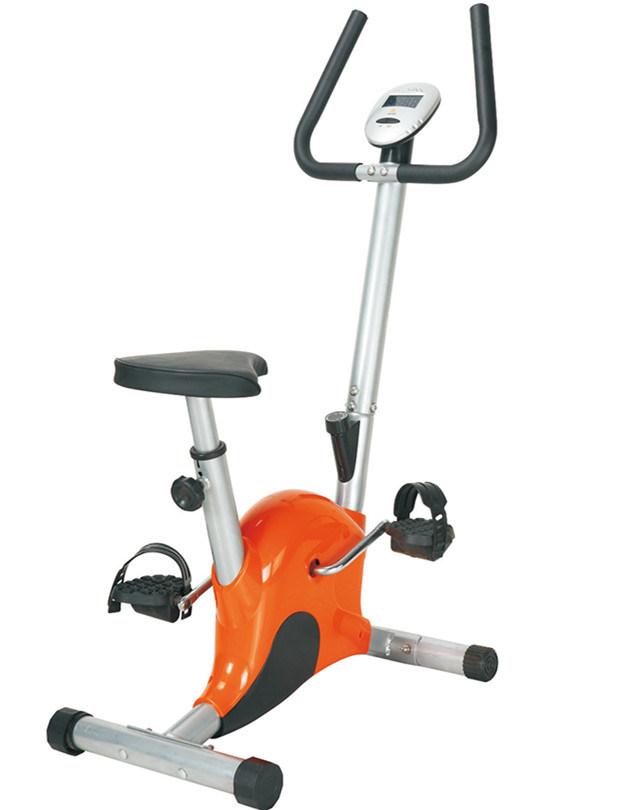 2014 Hot la vente de matériel de fitness, vélo d'entraînement de courroie