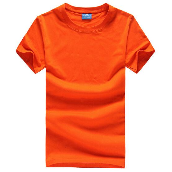 004efcbf8452 Foto de Personalizar el logotipo de marca personal barato Hombres ...