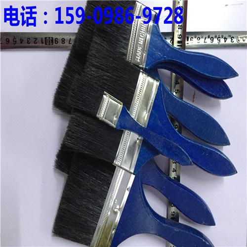 Cepillo Cepillo cepillo Marine Pinceles Cepillos Industriales Cepillos de lana