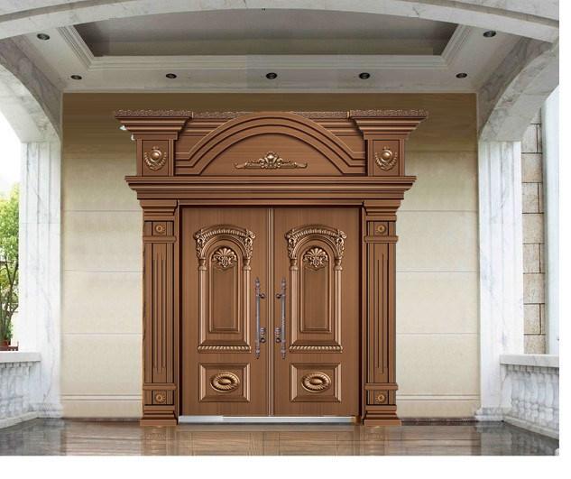 Безопасность дверей, двери, нестандартные двери
