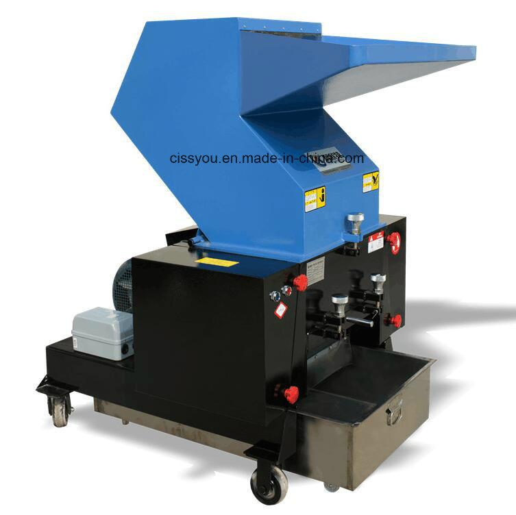 Zerkleinerungsmaschine Küche | Plastik Kann Rohr Film Flaschen Zerkleinerungsmaschine Schleifer