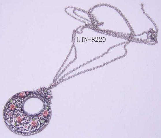 Цепочка (LTN-8220)