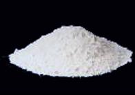 이산화티탄 Rutile&Anatase