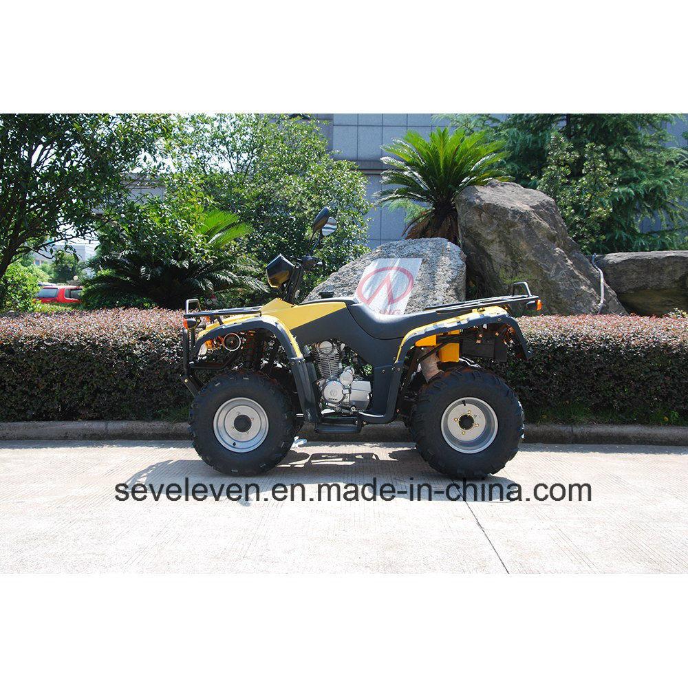 Cee 4 колесный привод Quad ATV для продажи
