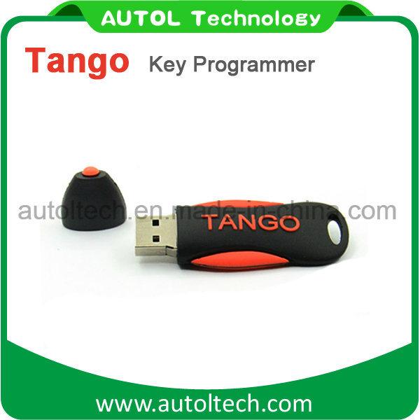 cl de tango original programmateur avec toutes les voitures de support logiciel de base le plus. Black Bedroom Furniture Sets. Home Design Ideas