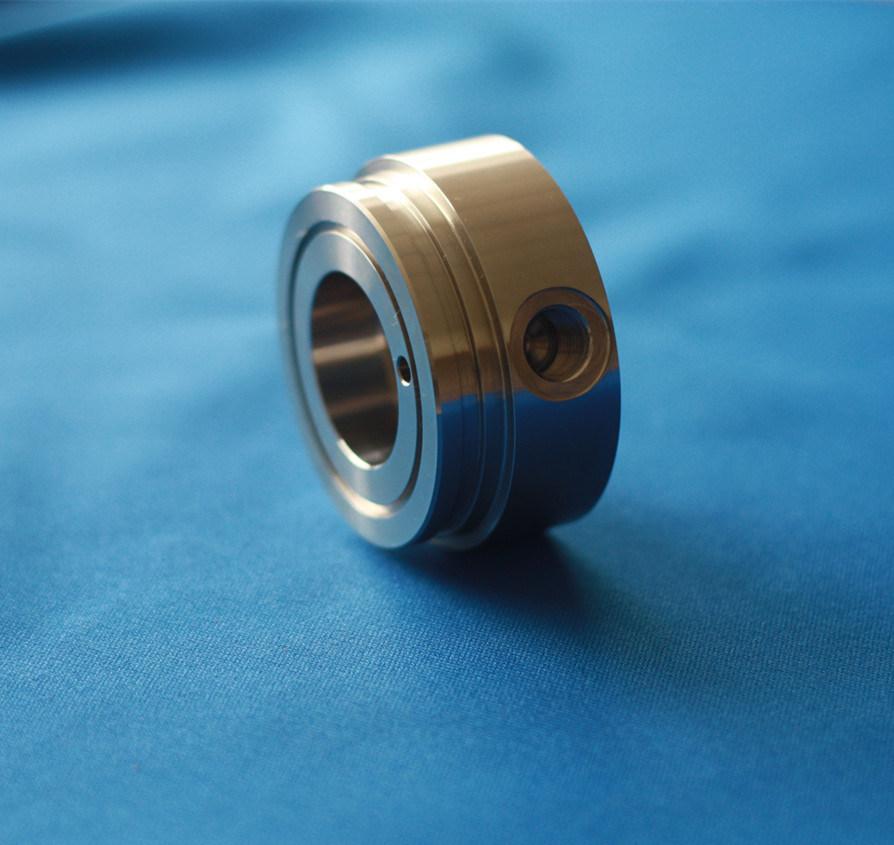 Высочайшее качество Precision ЧПУ обработки деталей