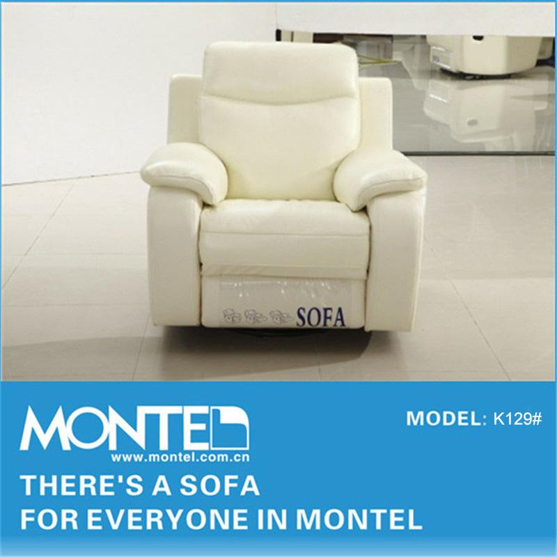 Los muebles, sofás, Lazy Boy silla reclinable – Los muebles, sofás ...