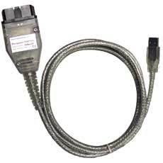 Micronas OBD ツール( CDC32XX ) V1.2 ( Volkswagen 用)