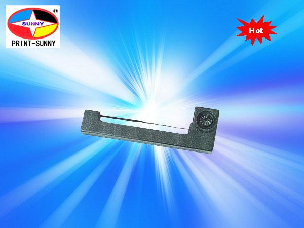 ERC-05 ленты принтера