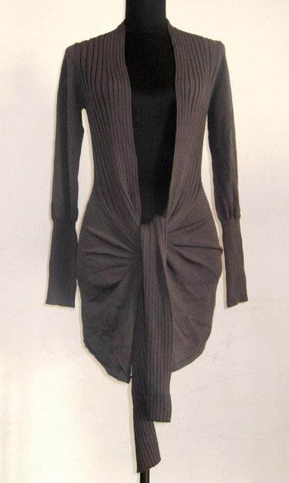 Women&acutesのセーター(F1185)
